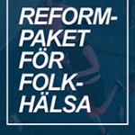 Reformpaket2